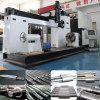 machine de revêtement de laser de 3kw 6kw pour grande Rolls