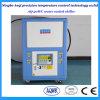 Ce&SGSの18tons水によって冷却されるより冷たい産業冷却機械
