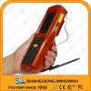 Hand-RFID Leser u. Positions-Anschluss (125kHz, 13.56MHz, 915MHz) (MS-7000)
