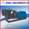 L'HP 3 Metal la pompa ad acqua, la pompa ad acqua centrifuga (KF301)