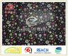 300t Poly Taffeta Small Flower Printing LiningかGarment Fabric (ZCGP014)