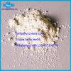 L-Albuterol de Levalbuterol Levosalbutamol da medicina do tratamento de Copd