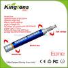 새로운 Design 및 Popular Rechargerable Electronic Cigarette Itaste, E Hookah Cigarette 600 Puffs