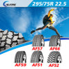 Heißer Verkaufs-Radial-Reifen mit DOT ECE Gcc Zertifikate.