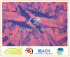 Stretch bidirezionale Fabric con Chaotic Printing (ZCGP015)