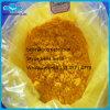 アクネの処置のためのスキンケア製品のビタミンA Isotretinoin