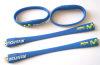 Azionamento dell'istantaneo del USB della fascia di polso (SNG-117)