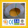En1.4833 309S Stainless Steel Coil