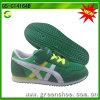 De nieuwe Schoen van de Sport van het Kind van de Schoenen van het Kind van het Merk van de Stijl