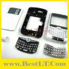 Carcaça do telefone móvel para Blackberry 8300