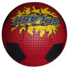 SBR Futebol (XLFB-162)