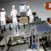 Balanças de controlo industriais para o controle da qualidade