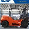 Dieselgabelstapler 3.5t des Snsc Marken-Gabelstapler-Fd35