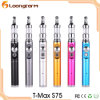 T-Max S75 E Cigarette con Voltaje Variable