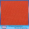 Скидка Мода прочного ПВХ Прямоугольные Плетеные ковры / Коврики для продажи
