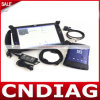 De Tablet van GM Mdi van WiFi Evg7 PC Geïnstalleerdi GM Mdi Globale Tis Mdi Gds2