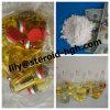 Stéroïdes androgènes anaboliques Methenolone Enanthate de Musclebuilding de grande pureté