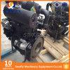 Yanmar 4tnv98 завершает дизель двигателя мотора Assy 4tnv98 двигателя