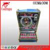 Máquina de entalhe de jogo do casino de Kenya para a venda