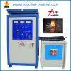 Hochfrequenzhartlöten-Maschine der induktions-60kw für Metallschweißen