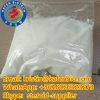 呼吸器管の伝染のための99%薬剤の中間Guaifenesin 93-14-1