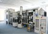 LPGシリンダー生産ラインのための粉のコーティングライン