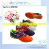 Zapatillas de deporte calientes del Mens de los zapatos de los hombres de los zapatos del invierno
