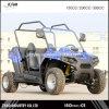 El nuevo diseño tasa el vehículo utilitario eléctrico de la granja