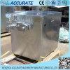 Homogenizador de alta pressão sanitário do leite do alimento (ZJ-2.5/25)