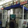 Machine en acier Deux-Élevée de laminoir à chaud à vendre