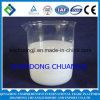 Agente anti-espumado de fabricación de papel para aditivos químicos
