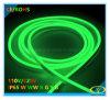 세륨 RoHS 증명서를 가진 5050SMD IP65 실리콘 LED 네온 코드