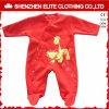 Интерес износа младенца ягнится Romper младенца одежды (ELTBCI-8)