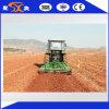 Bom cultivador/Rotavator/equipamento da exploração agrícola da flexibilidade com melhor preço