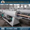 Machines pour la pipe de PVC