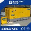Selbst-Beginn 250kw/313kVA des leisen Duetz Diesel-Generators
