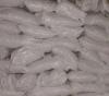 腐食性ソーダ固体99%製造業者の水酸化ナトリウム