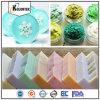 輝きの雲母の石鹸の着色剤の顔料