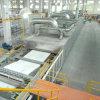 Raccoglitore dell'emulsione della stuoia del filo tagliato vetroresina