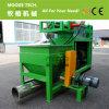 Máquina de desecación del exprimidor de sequía plástico de la película del LDPE del PE