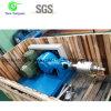300-600lh Gasfles die van de Waaier van de stroom de Vloeibare Natuurlijke Cryogene Pomp vullen
