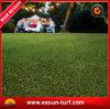 Het goedkope Synthetische Kunstmatige Gras van het Gras voor OpenluchtTuin