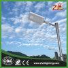 preiswerteres Berufscer RoHS aufgeführtes LED des entwurfs-30W Solarstraßen-Piazza-Licht