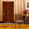 أسلوب كلاسيكيّة باب داخليّة خشبيّة لأنّ عمليّة بيع ([غسب2-042])