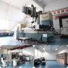Laser del CO2 que endurece la máquina con software del tratamiento térmico