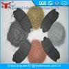 Fibra Stel Wool Stel