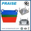 Molde del embalaje de la inyección de la alta calidad y de la precisión/pieza plásticos del moldeado