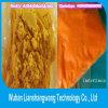 Isotretinoin CAS: 4759-48-2 polvere gialla per il trattamento dell'embolia dell'acne