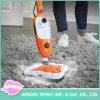 [ميكروفيبر] جيّدة بخار أرضية مشترى فائقة ينظّف يتيح ممسحة