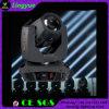 Heißes verkaufendes bewegliches Hauptträger-Punkt-Licht 280W 10r